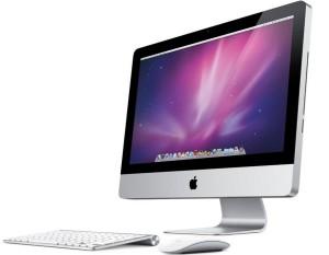 лучший компьютер 2012