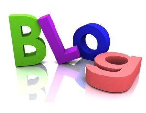 советы блоггерам