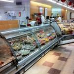 как правильно закупать продукты на Новый Год