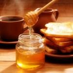 Как выбирать мед
