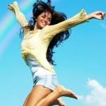 Как превратить каждый день в источник постоянной радости