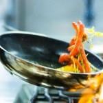 Пять привычек, которые испортят приготовление любого блюда.