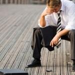 Как преодолеть чувство вины?