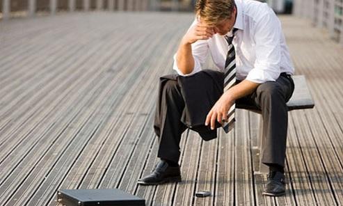 Как избавиться от чувства вины психология