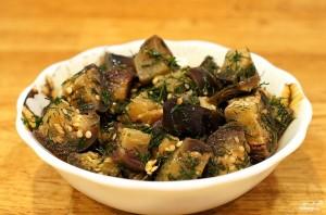 salat-baklazhanoviy