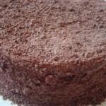 Рецепт торта президент