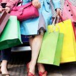 Как контролировать свои покупки?